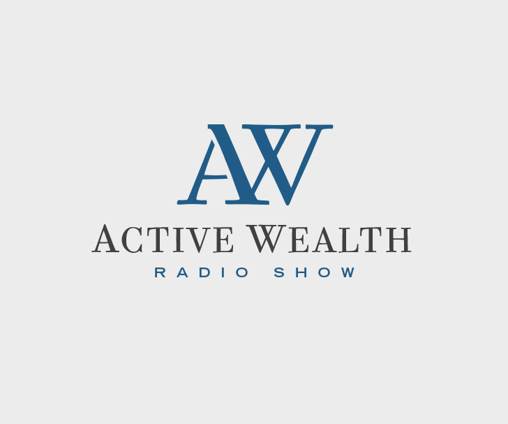 Active Wealth Radio Show