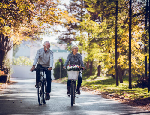 Top 5 Most Common Retirement Regrets